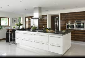 Kitchen Designers Uk Homely Idea 3 Kitchen Design Uk Uk Homepeek