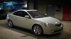 types of mazda cars cars need for speed wiki fandom powered by wikia