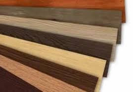 metroflor express plank residential luxury resilient flooring