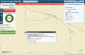 Penelec Outage Map Duke Energy Progress Outage Map Map Of The Coast Of California