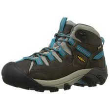 buy womens hiking boots australia best hiking boots hiking boot reviews 2017