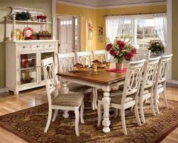 impressing kitchen table sets extraordinary country on style and