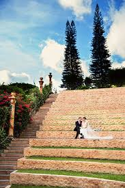 destination weddings an adventure filled destination wedding in panama the