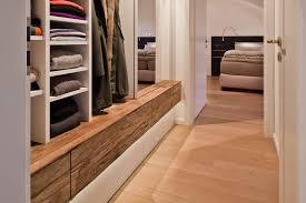 Schlafzimmer Mit Ankleide Die Besondere Tischlerei Schöpker Holz Wohn Form Gmbh U0026 Co Kg