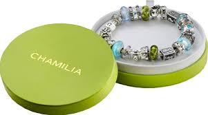 bracelet box images Bracelet gift box jpg