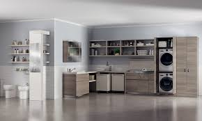 hearts and kitchen collection scavolini usa italian kitchens bathrooms and living room
