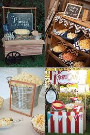 wedding party ideas 5 wedding reception ideas to entertain your guests boogiecat