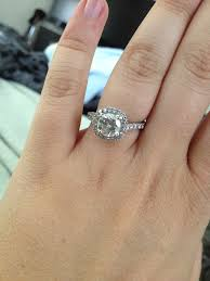 10000 wedding ring ot wedding ring babycenter
