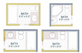bathroom layouts ideas bathroom appealing small 3 4 bathroom designs 34 beautiful ideas