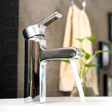 high end bathroom faucets for chrome finish 238 99