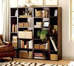bookshelf decorations bookshelf decorations vrdreams co
