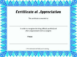 Business Card In Word Award Paper Template How To Make A Thank You Card In Word Audit