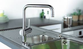 grohe minta kitchen faucet kitchen remodeling grohe concetto kitchen faucet grohe shower