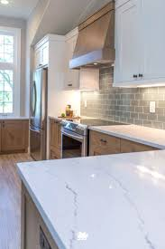 kitchen cabinets grey kitchen cabinets with white appliances
