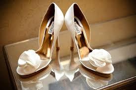 wedding shoes nordstrom wedding shoes nordstrom wedding corners