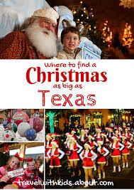 Texas travel merry images Best 25 texas family vacations ideas texas beach jpg