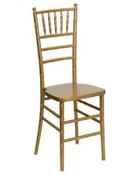 chiavari chair rental nj chair chiavari gold w cushion rentals philadelphia pa where to