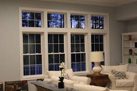 How Much Does An Interior Designer Cost by How Much Does It Cost To Replace A Bedroom Window Szfpbgj Com
