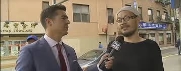 Flipping Out by Video Offensive Or Funny Watch The Fox News U0027 Chinatown Segment
