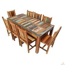indian wood dining table best indian dining room furniture ideas mywhataburlyweek com
