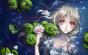 great anime wallpapers17 great anime wallpapers part 2 imgstocks com