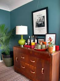 99 best paint images on pinterest paint colors wall colors and