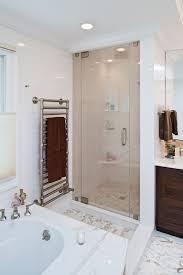 bathroom alcove ideas 18 best bathroom tile ideas images on bathroom tiling