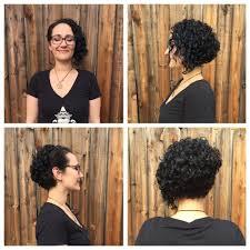 encore hair designers 11 photos u0026 31 reviews hair salons