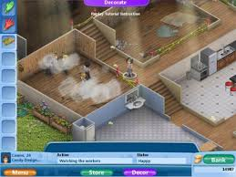 Play Home Design Games Online For Free Free Download Virtual Families 2 Our Dream House Game Play