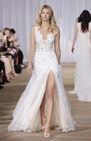 Barn Dresses 7 Wedding Dresses Perfect For A Barn Wedding Rustic Wedding Chic
