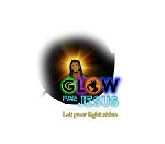 let your light shine vacation bible vbs 2017 urban ministries