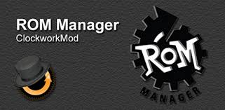 rom manager apk top 10 android root apks