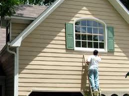 professional painting colorado springs u2013 home interior u0026 exterior