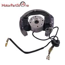 online buy wholesale adventure motor from china adventure motor