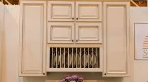 wall cabinets kitchen wall cabinets kitchen voicesofimani com