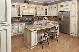 cream maple glaze kitchen cabinets u2013 truequedigital info