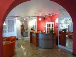 chambres d hotes lons le saunier le nouvel hôtel de lons le saunier vous accueille pour sos séjours