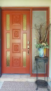 242 best front door paint projects images on pinterest front