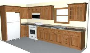 kitchen furniture design software kitchen cabinet design app planner lowes cabinets software