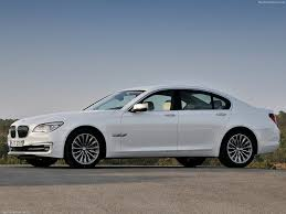 clanging bell there was only one dip stick in the bmw 750i and he