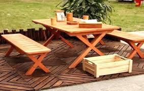 children s picnic table plans childrens wooden picnic table childrens wooden picnic table plans