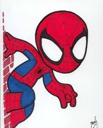 28 spiderman images birthday party ideas