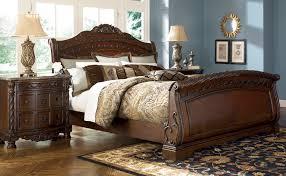 sleigh bedroom set queen sleigh bedroom sets queen romantic bedroom ideas the classic