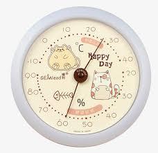 température de la chambre de bébé la chambre du bébé de thermomètre mouillé la chambre de mesure de