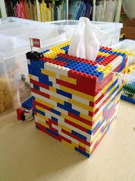 Lego Room Ideas 224 Best Lego Images On Pinterest Legos Lego Ideas And Lego Stuff