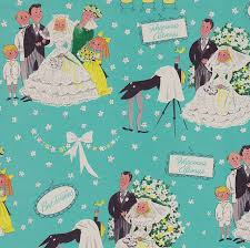 wedding gift greetings 40 best wedding cards images on vintage