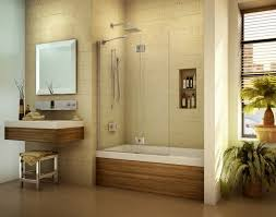Design For Beautiful Bathtub Ideas Shower Designs For Small Bathrooms With Shower And Tub Beautiful
