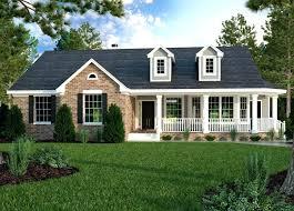 large country homes large country homes countryside houses to rent uk baddgoddess