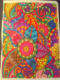 coloring book pages designs 32 best coloring ideas inspiration images on pinterest adult