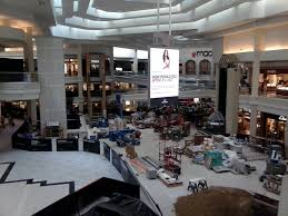 woodfield target black friday ad trip to the mall woodfield mall construction updates 9 2015
